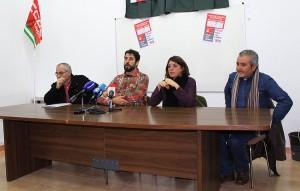 eucomsa - comite empresa reunion elena cortes 2