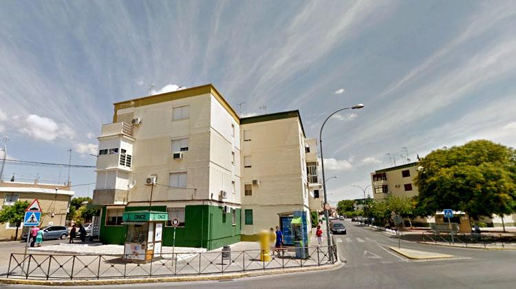 La ONCE deja en Utrera un premio de 240.000 euros con el Sueldazo del fin de semana