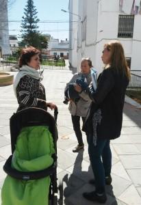barriada paz visita concejala participacion ciudadana 2