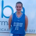 maria garcia - baloncesto 1