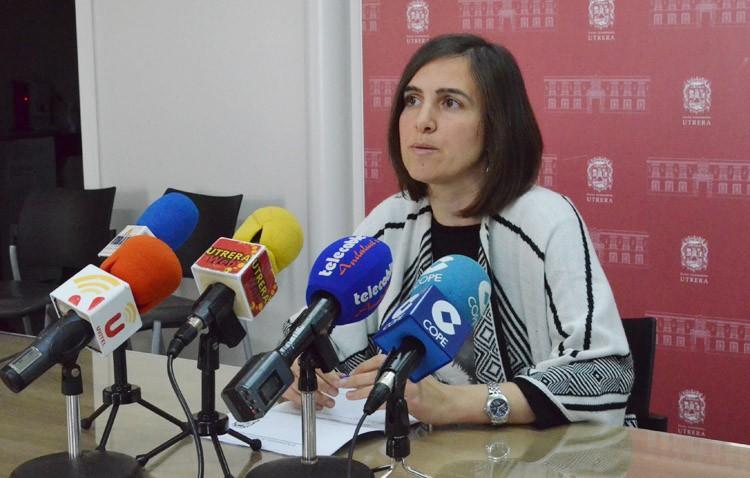 El Ayuntamiento niega la existencia de plagas en La Fontanilla y señala la presencia de pulgas en otras zonas de Utrera