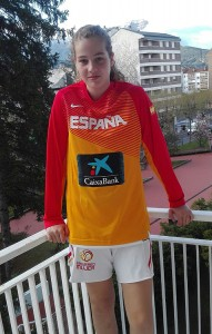marta garcia - baloncesto 2