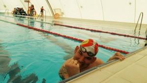 natación adaptada 2