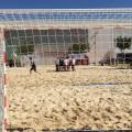 IV Torneo balonmano playa
