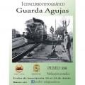 asociacion trenes - concurso fotos cartel 2