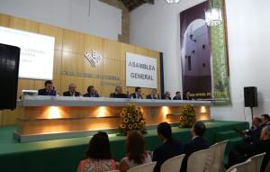 caja rural utrera - asamblea (1)