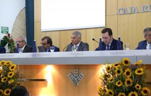 caja rural utrera - asamblea (3)