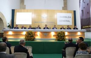 caja rural utrera - asamblea (4)