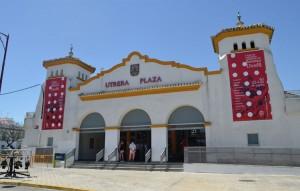 feria industrias culturales flamenco 2016 - 03