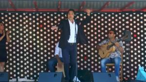 flamencotours (2)