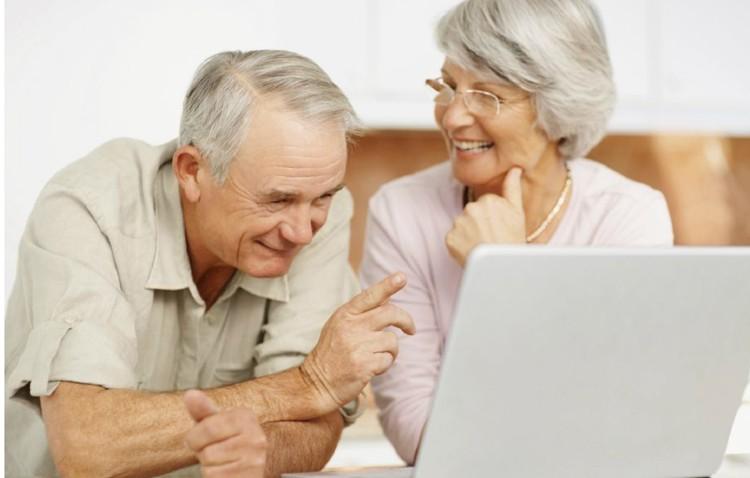 La información a la hora de decidirse sobre las hipotecas inversas es fundamental