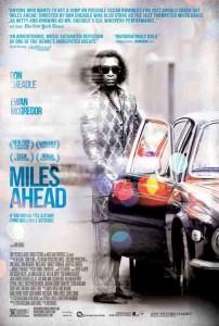 Miles Ahead 1
