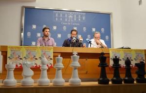 abierto ajedrez presentacion 2016 - 1