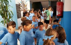 asociacion mujeres santiago - colonia verano