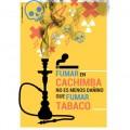 campaña fumar cachimba 2