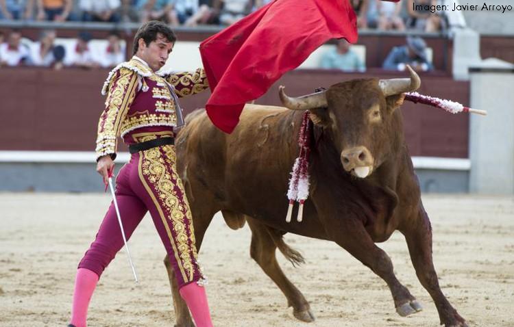 Curro Durán, sin suerte en Madrid