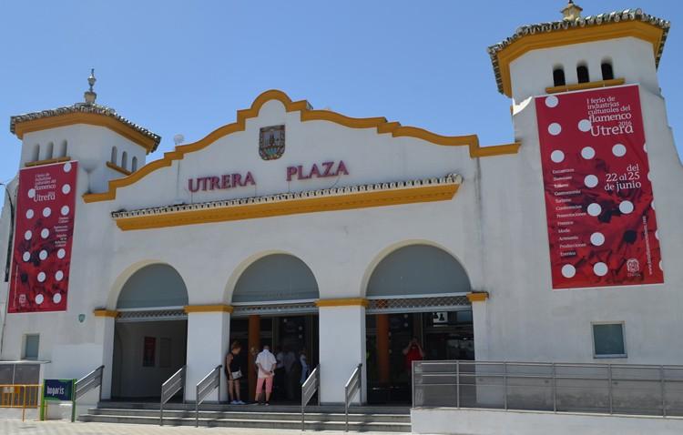 El gobierno local «se niega» a responder las preguntas de la oposición sobre la Feria de Industrias Culturales del Flamenco