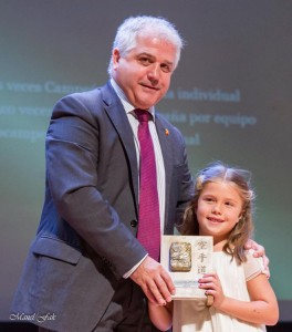 gala premios karate andalucia 3