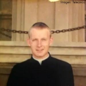 Imagen del «padre Tobías»
