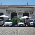 taxistas-reclamacion-marquesina_rafael peña