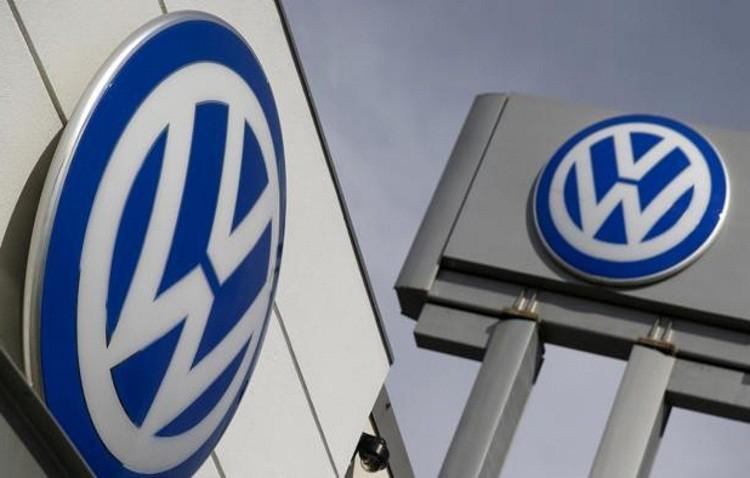 Asocoes 2015 inicia demandas contra Volkswagen por el fraude en las emisiones de gases