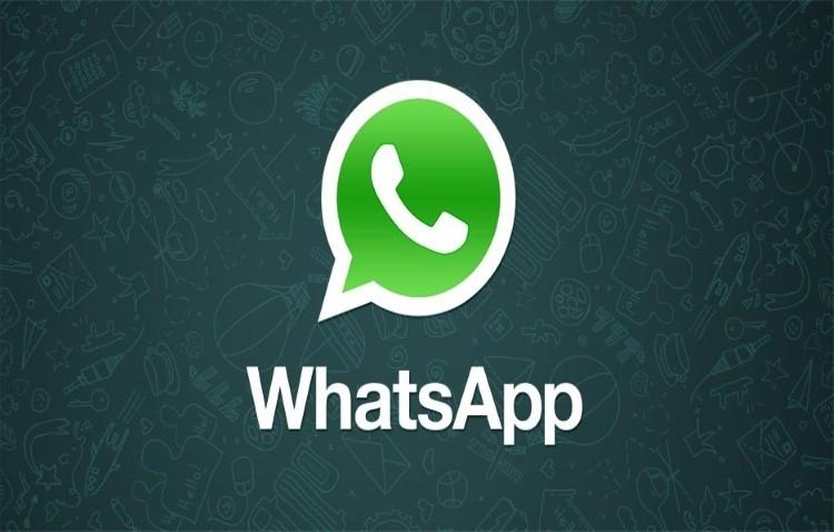 Whatsapp se consolida como el gran medio adictivo del verano