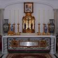 cripta iglesia palmariana (el español)