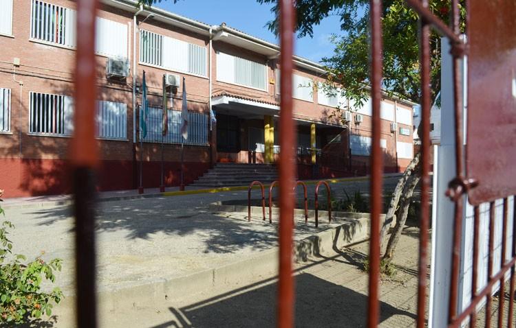 El colegio La Fontanilla adaptará su espacio para crear aulas de necesidades especiales y un ascensor