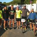 club poseidon - triatlon punta umbria y gibraltar