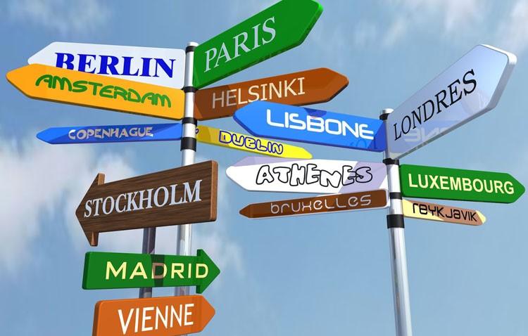 Una docena de estudiantes utreranos se beneficiarán de las ayudas del programa Erasmus