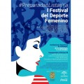 festival deporte femenino 2