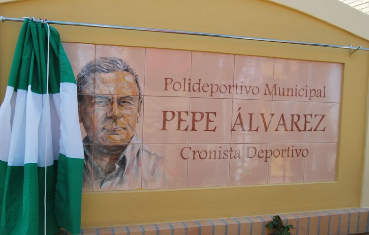 Últimos días para inscribirse en la carrera y marcha solidaria «Memorial Pepe Álvarez»