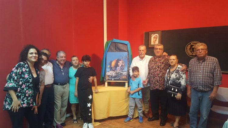Un espectáculo, una tertulia, una mesa redonda y una exposición para rendir homenaje a «El Turronero»