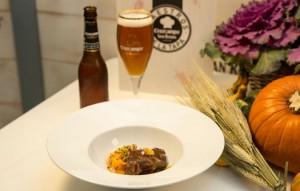 daniel leon - concurso cocina cruzcampo 4