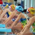 foto natación