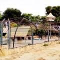 parque consolacion - zoologico animales