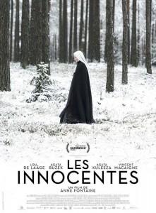 Las inocentes