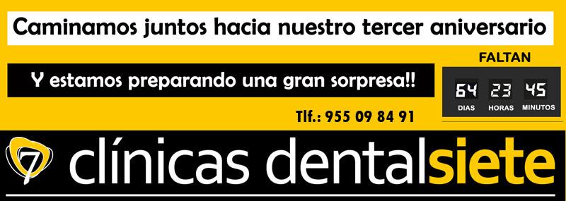 dental siete banner dicimebre-16