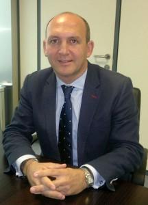 Antonio Camino Muñoz