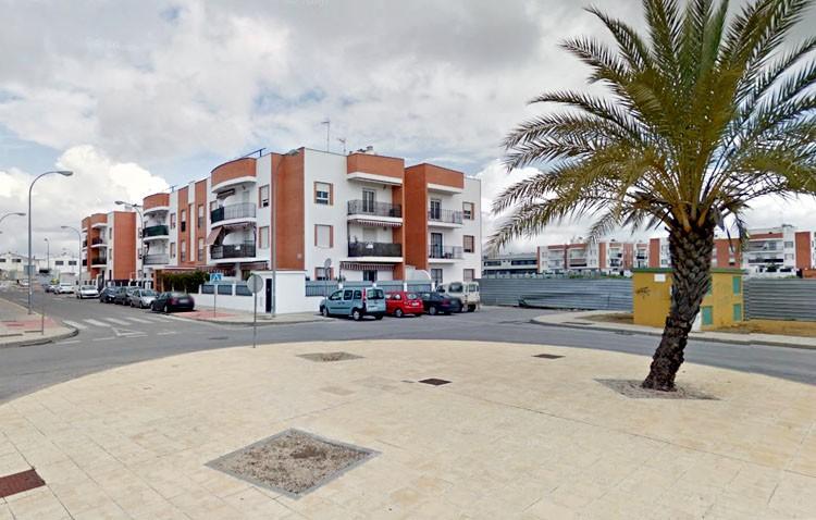 La barriada La Coduva reclama por escrito al gobierno local que atienda sus nueve promesas incumplidas