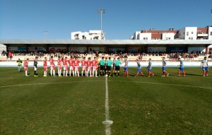 cd utrera - san roque 1