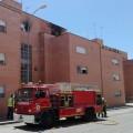 incendio brigadas internacionales (3)