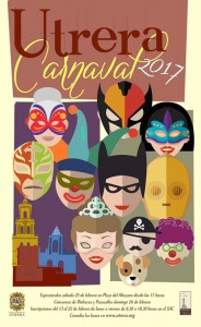 carnaval 2017 cartel 1