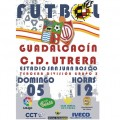 cd utrera - guadalcacin 2
