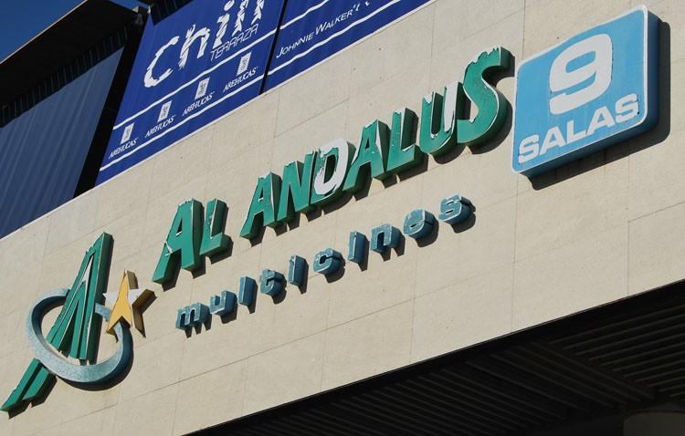 Los utreranos escandalizados ante la venta de los cines en «milanuncios.com» (AUDIO)