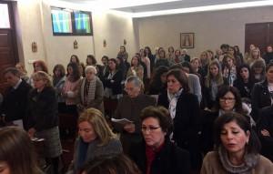 colegio sagrada familia - encuentro antiguos alumnos (2)