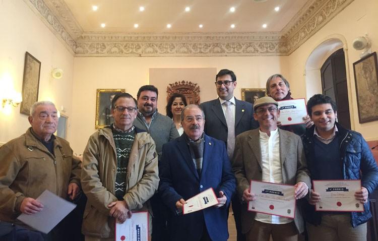 El Ayuntamiento anuncia ahora los premios de los concursos de belenes y escaparates navideños