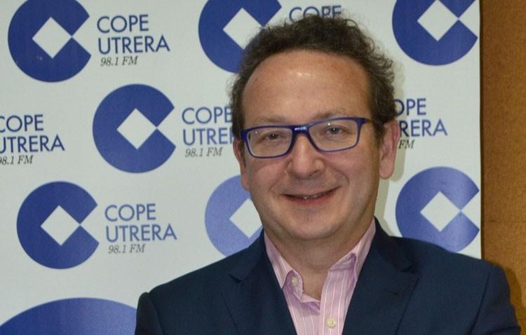 La empresa del utrerano Alejandro Jos, la primera entidad sevillana en cotizar en el Mercado Alternativo Bursátil