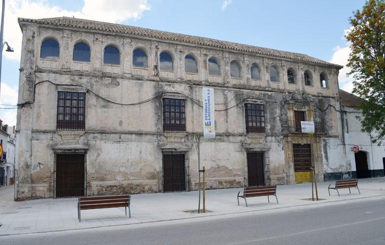 El PA critica los 2,3 millones de euros de gastos del Ayuntamiento «para pagar los caprichos del alcalde»
