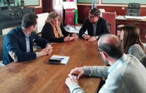 ceip al-andalus - la mulata visita delegada educacion 3